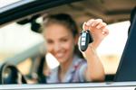auto online verkaufen