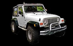 Auch Ankauf von Jeep