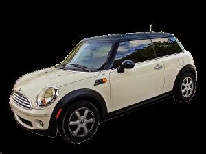 Kleinwagen verkaufen